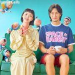 Download Drama Korea Yumi's Cells Subtitle Indonesia
