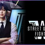 Download Street Woman Fighter Subtitle Indonesia