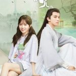Download Drama China My Dear Brothers Subtitle Indonesia
