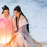 Download Drama China Good and Evil Subtitle Indonesia
