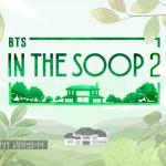 Download BTS in the Soop Season 2 Subtitle Indonesia