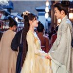 Download Drama China Rebirth For You 2021