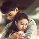 Download Drama China Shining Like You Subtitle Indonesia