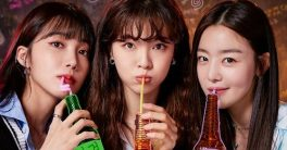 Download Drama Korea Work Later Drink Now Subtitle Indonesia