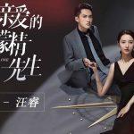 Download Drama China Plot Love Subtitle Indonesia